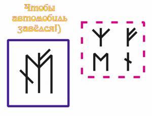 chtob-mashina-zavelas-goroh
