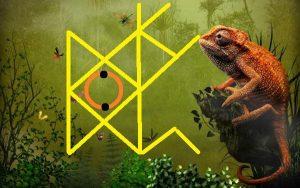 pazl-hameleon