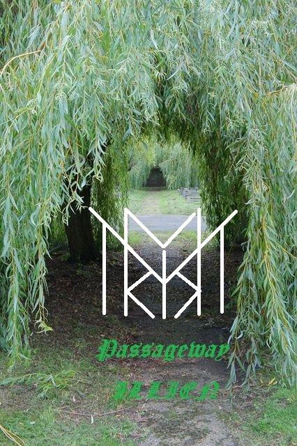 passageway-doroga-illien