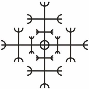 Verndari – сильная защита (Hadeken) Vernd-10