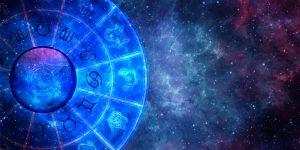 планетарные блокады