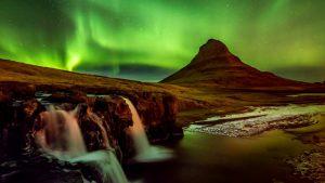 Исландские руны