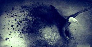 демон король Белиал Велиал