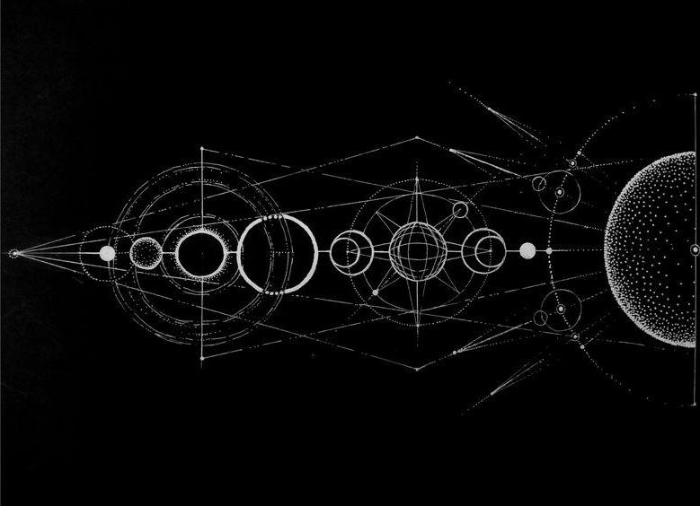 физика и магия