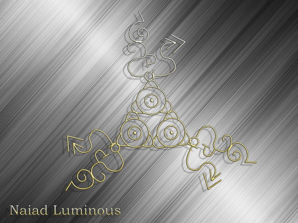 astralnaja-zaschita-naiad-luminous