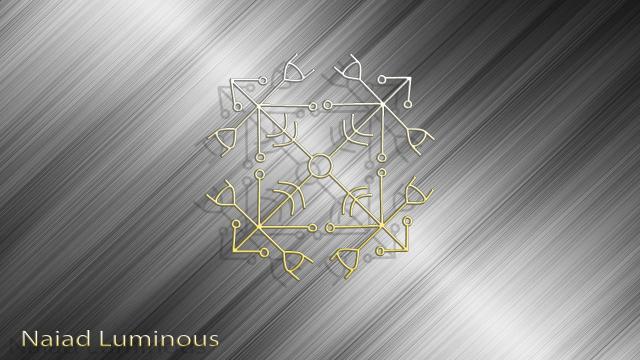 mnogozaradniy-arbalet-naiad-luminous