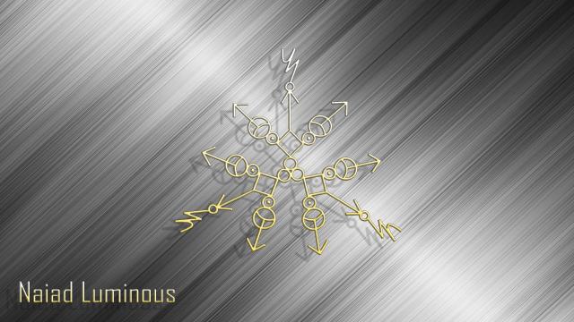 zarjadka-dlja-amuletov-naiad-luminous
