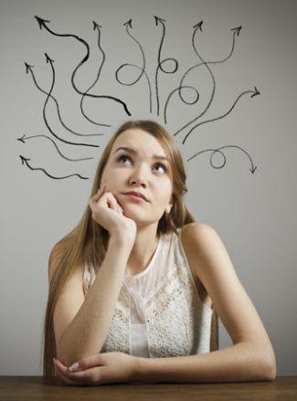 thinking-thinking-325×439