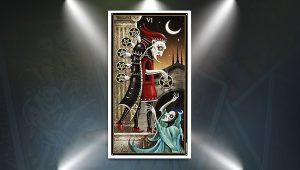Deviant Moon Таро Xtaro-bezumnoi-luny-6p-jpg-pagespeed-ic_-Lo-t_AadQ5-300x170