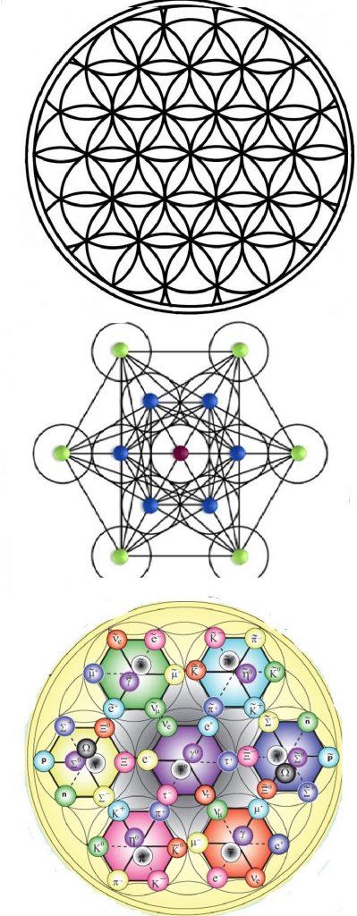 Параллельные миры: Физика и Магия (Maelinhon) -jpg-1-399x1024