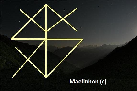 Skydda — полная защита (Maelinhon) N9YC9evB2wQ
